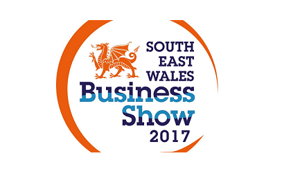 Simply Factoring Brokers at South East Wales Business Show 2017