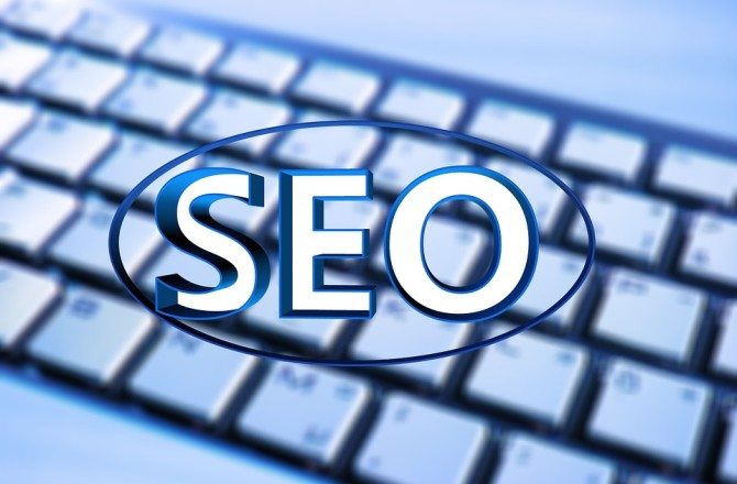 Is SEO in Recruitment Dead?