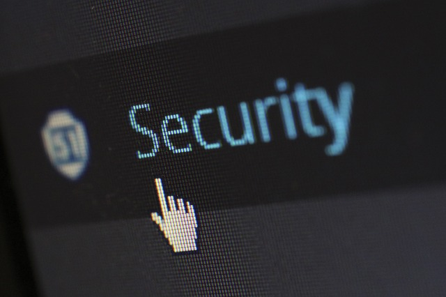 IT Security Skills Shortage Leads to Increased Threats