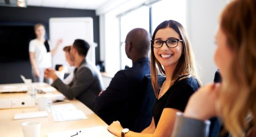 Gender Pay Gap Still a Concern for UK Recruitment Sector – But Flexible Work Being Embraced