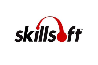 Skillsoft Opens European Data Centre to Ensure Data Sovereignty Compliance for Percipio Customers