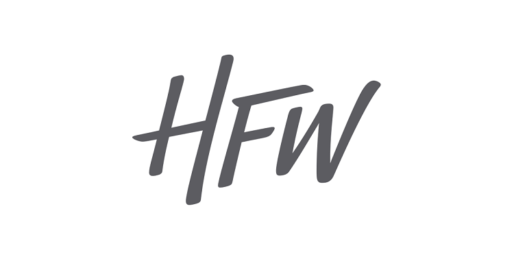 HFW Launches Australia Employment Practice With Team Hire
