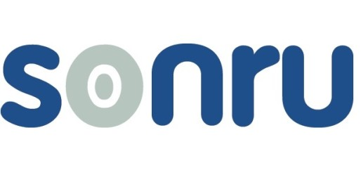 Sonru, the multi-award winning video interview platform, secures major investment