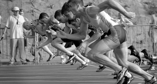 9 Things Your Competition Can Teach you about Talent Acquisition