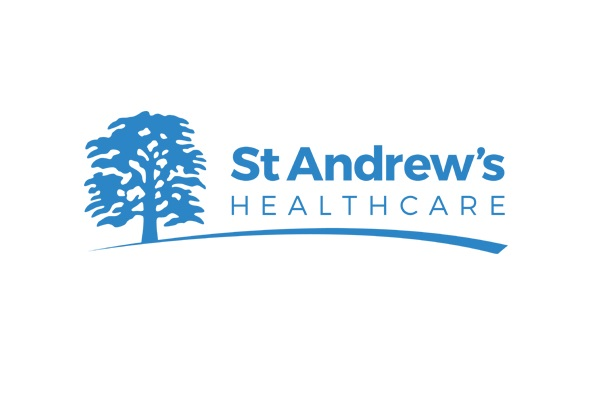 Recruitment Day at Mental Healthcare Charity, St Andrew's Healthcare in Northamptonshire