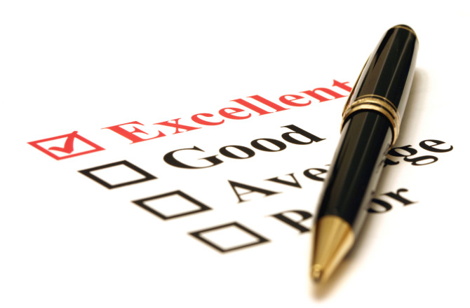 The Year Ahead for Recruitment – Flying the Flag for Industry Best Practice and Continued Growth