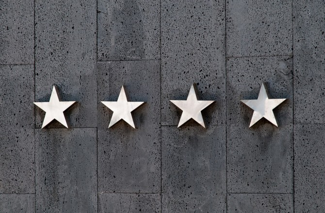 3 Things the Best Staffing Firms Do Differently