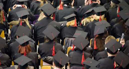 SRA Withdrawal from Graduate Recruitment Code Raises Prospect of TC Offers for Much Younger Students