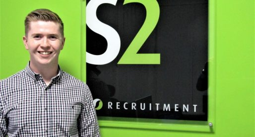 New Recruit and Direction for Leading Executive Jobs Agency