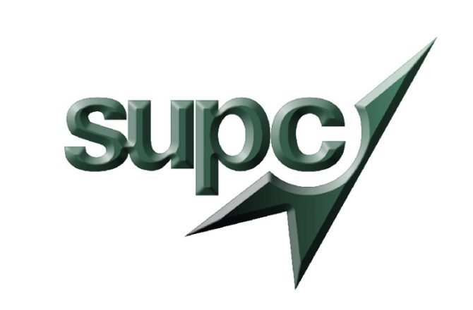 An Interview with Jayne Davis, Category Manager for SUPC