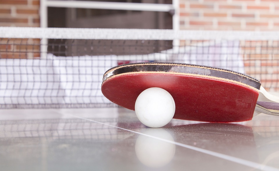 table-tennis-1708418_960_720