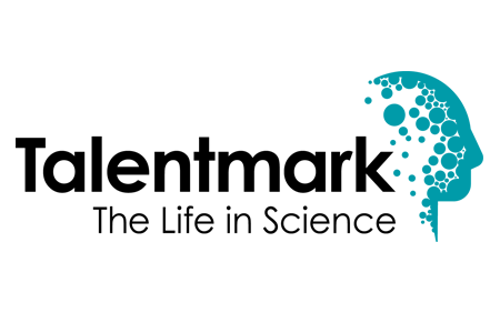 Talentmark Expands its Executive Search Team
