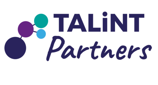 TALiNT Partners Reveals Results from the UK's First Recruitment Agency Benchmark