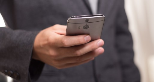 Employers Can Now Read Employee's Private Messages at Work– is this Fair and What Does it Mean?