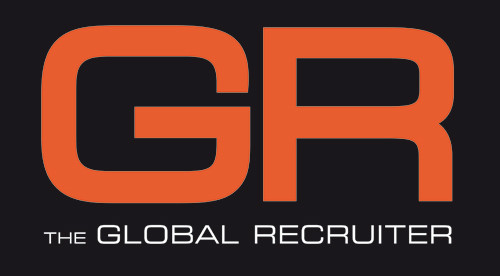 The Global Recruiter UK Summit Set to Deliver Excellence