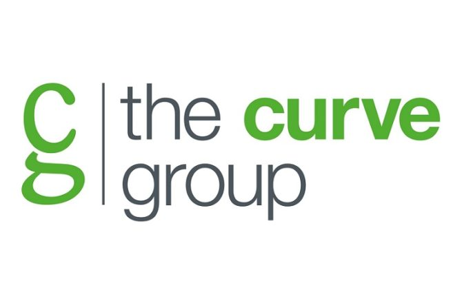 Octopus Wealth Appoints The Curve Group to Deliver an Exclusive HR Outsource Solution