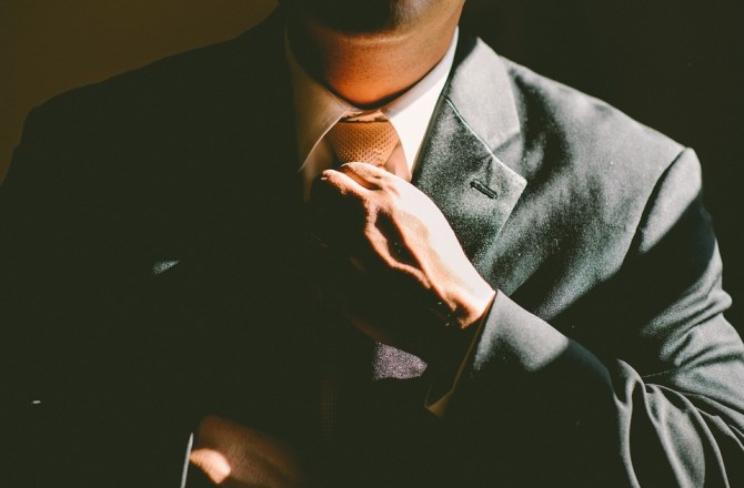 Success and Failure in the Recruitment Industry