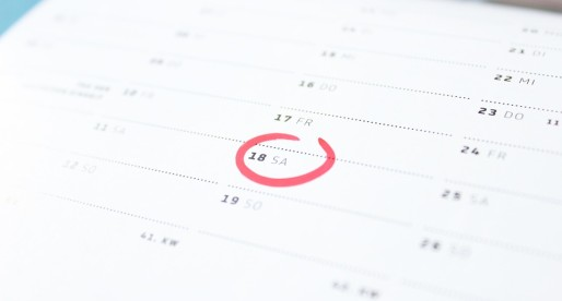 Why January and February are the Best Months to Start Your Recruitment Activities