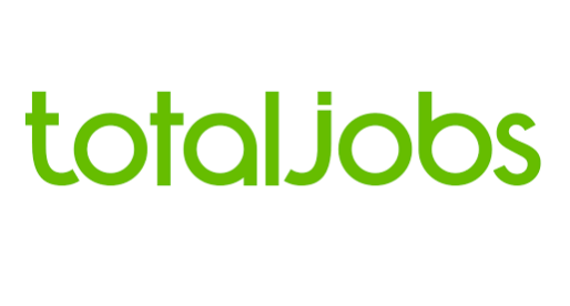 Totaljobs Launches £1 Million Marketing Campaign to Find Jobseeker His Dream Role