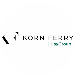 Exclusive Interview with Grace Clarke, Consultant with Korn