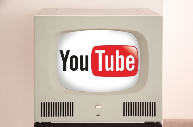 Are You Missing The Bigger Picture With Online Video?
