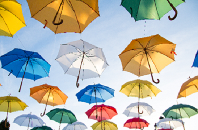 What to Watch Out for When Thinking About Using an Umbrella Company