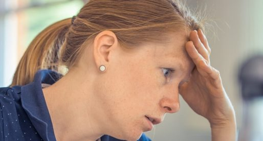 Workers More Pessimistic About Job Prospects Despite Record Levels of Employment