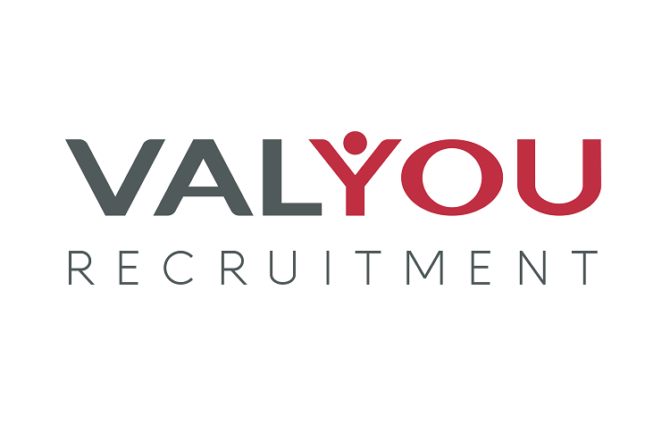 Turnover Increase of £1m Per Year for Recruitment Business