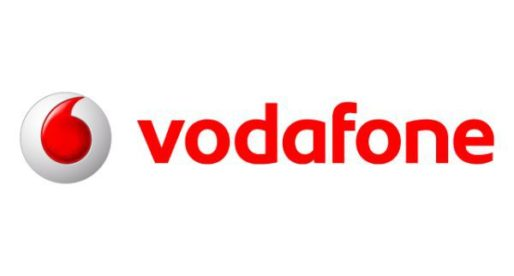 Vodafone UK Launches Initiatives to Expand Digital Skills