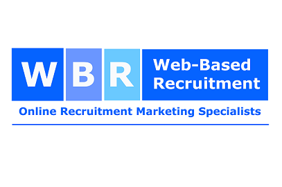New Mobile Recruitment Information Site Launches