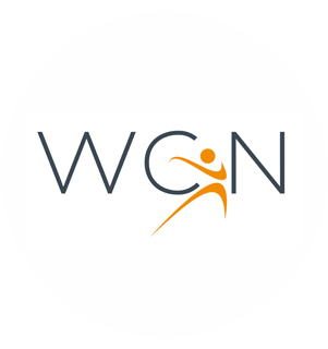 WCN Reports Accelerated Momentum in 2017