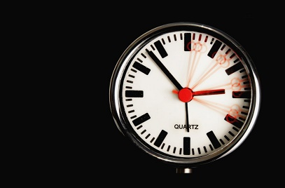 5 Ways to Improve Time Management Skills