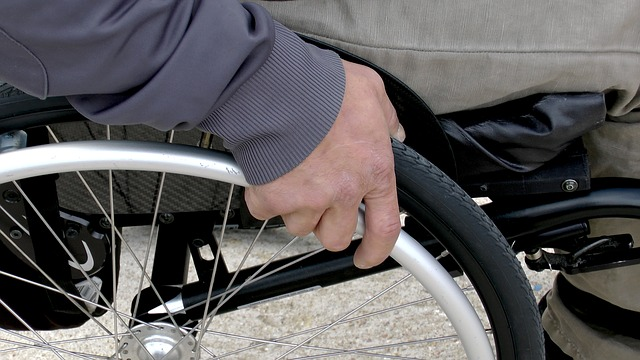 Recruiters Report Companies Still 'Fearful' of Hiring Disabled People