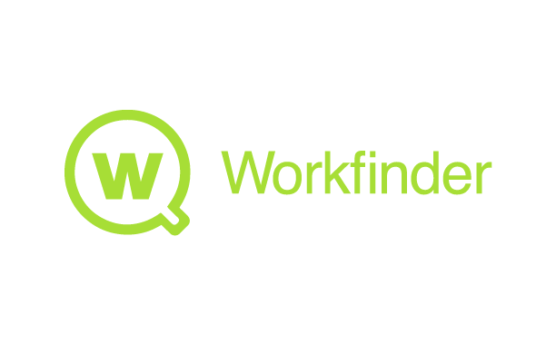 Workfinder Connects 200 Young Women with STEM Experience on Ada Lovelace Day