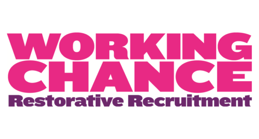 Working Chance Digital Mentoring Programme Helps Vulnerable Women Thrive in the Workplace