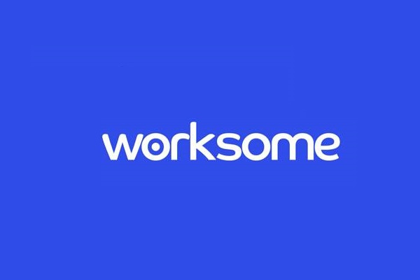 Worksome Launches to Tackle Recruitment Challenges
