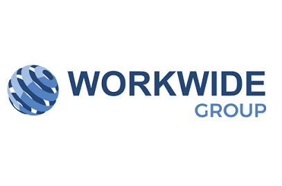 Erik Engström Appointed Interim CEO for Workwide Group (Workwide AB)