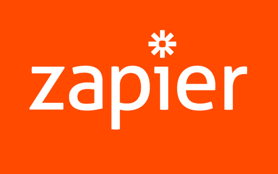 Zapier integration bestows superpowers on TempBuddy