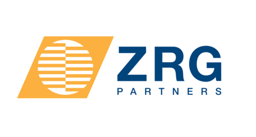 ZRG Partners Secures New Capital to Accelerate Growth and Expansion